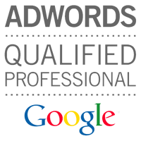 Google Seo Pro