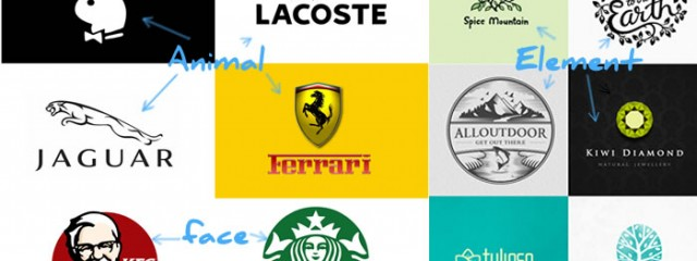 What is a concrete logo? | Liquid Media: Hawaii Design and