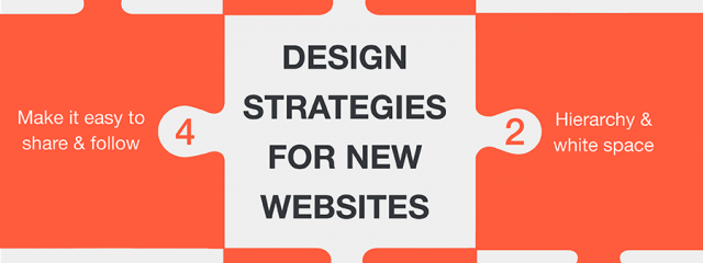 06 Nov 8 Website Design Tips
