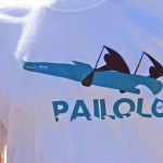 pailolo-shirt-2
