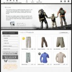 discount outdoor gear website