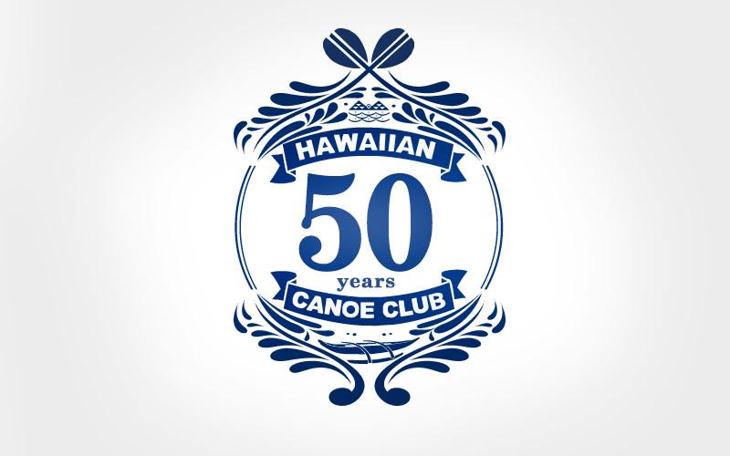 HCC-50-logo