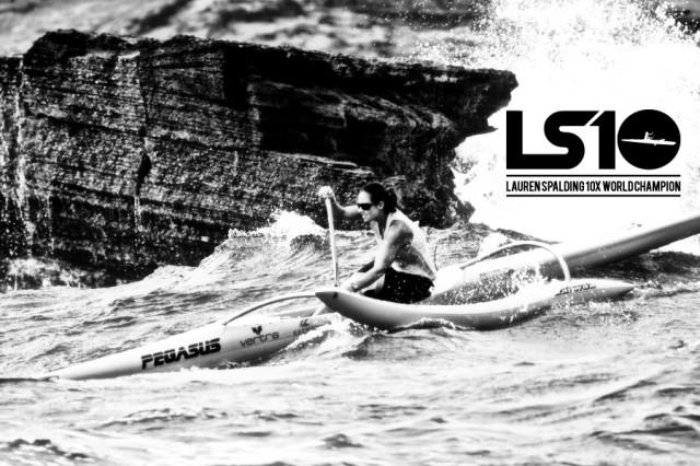 LS10-poster