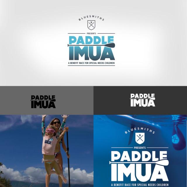 paddle-imua-logo_2